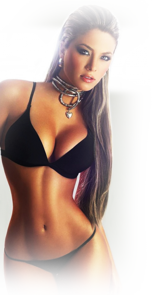 becoming an escort busty escort New South Wales