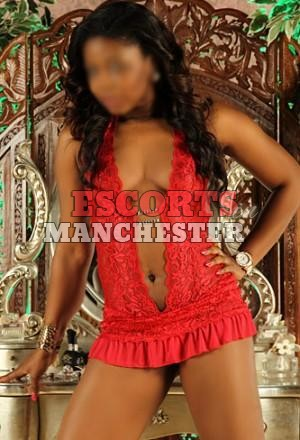 Kendal, Escorts in Manchester