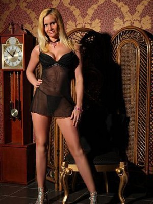 Lesley, Escorts Manchester