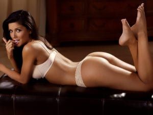 manchester-escorts-agency